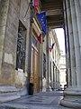 Reims - palais de justice (08).JPG