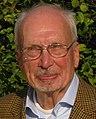 Reinhard Bortfeld 2007.jpg