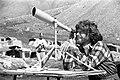 Reinhold Messner in 1985 in Pamir Mountains (01).jpg