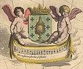 Reino de galicia - XVII.jpg
