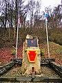 Reisdorf, Hoesdorf monument Bataille des Ardennes (101).jpg