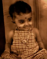 Rekha as an infant.png