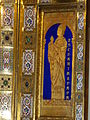 Reliquary with the Sandals of Christ - detail 1.jpg