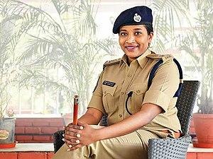 Photo of Rema Rajeshwari