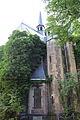 Remagen Annakapelle 4.jpg
