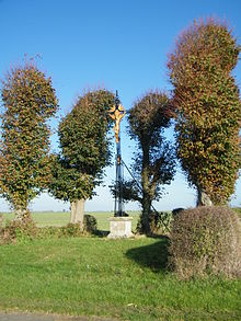 Remaugies (Somme) France.JPG