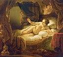 Rembrandt Harmensz. van Rijn 026.jpg