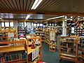Remigius Bücherei Borken (27809037184).jpg