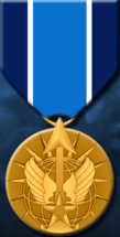 Remote Combats Medal.png