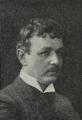 René Reinicke, 1897.png