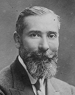 René Renoult French politician