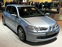 RenaultMegane2.0DCi 2.JPG