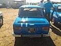 Renault 8 Gordini (24797841987).jpg