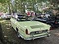 Renault Caravelle 1963 - pic4.jpg