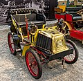 Renault Phaeton Type D (1901) jm63848.jpg