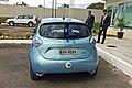 Renault Zoe Brasilia 03 2015 3010.JPG