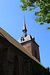 Rendsburg - An der Marienkirche - Marienkirche 01 ies.jpg