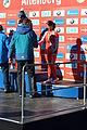 Rennrodelweltcup Altenberg 2015 (Marcus Cyron) 0756.JPG
