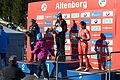 Rennrodelweltcup Altenberg 2015 (Marcus Cyron) 0762.JPG