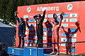 Rennrodelweltcup Altenberg 2015 (Marcus Cyron) 0764.JPG
