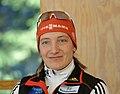 Rennrodelweltcup Altenberg 2015 (Martin Rulsch) 5013.jpg