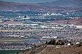 Reno Panorama - panoramio.jpg