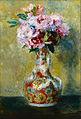 Renoir, Pierre Auguste - Bouquet in a Vase - Google Art Project.jpg