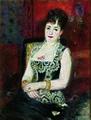 Renoir - Condessa de Pourtalès.jpg