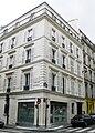 Renoir maison Paris Rue de la Rochefoucauld.jpg