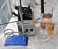 Rensing av vann med aktivt kull (6188342564).jpg