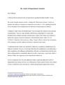 Rep Sherman - Impeachment Dear Colleague - June 2017.pdf
