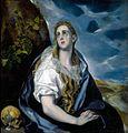 Repentant Magdalene Worcester.jpg