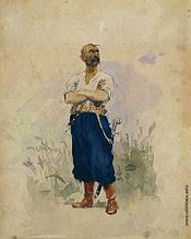 Repin-Cossack of the Zaporozhian Sich.jpg