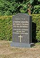 Rerik - Gedenkstein auf dem Friedhof.jpg