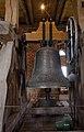 Rerik Kirche Glocke 2.jpg