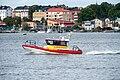 Rescue boat, Nacka ( 1090774).jpg