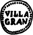 Resello de Julián Villagrán durante la Guerra de Independencia de México (01a).png