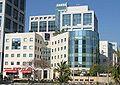 Reshet Building Tel Aviv.jpg