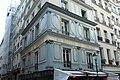 Restaurant Au Rocher de Cancale au 78 rue Montorgueil à Paris le 2 mars 2017 - 2.jpg