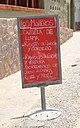 Restaurant Los Morteros, Purmamarca.jpg