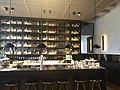 Restaurant Rijks 13.jpg