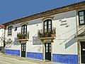 Restaurante Casa Arménio - Tentúgal - Portugal (4337809153).jpg