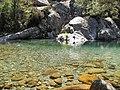 Restonica rockpool - panoramio.jpg