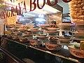 Restoran Padang.JPG