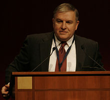 Retired USMC Gen. Anthony Zinni.jpg