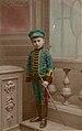 Retrato- Infancia.jpg