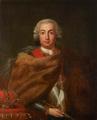 Retrato de D. Pedro III de Portugal - oficina europeia ou portuguesa do século XVIII.png