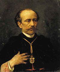 Retrato de don José Moreno Nieto. Pintado por Casado del Alisal en 1882.jpg