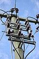 Reutlingen - Scheibengipfel - Masttrenner - 20101112-03.jpeg