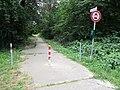 Rheinbreitbach Im Eulenfeld.jpg
